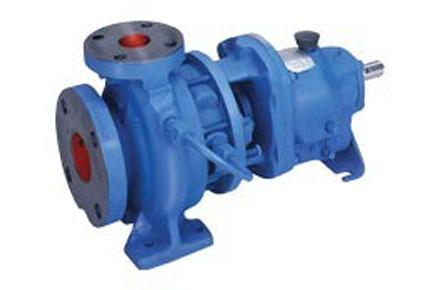 Chemical Process Pumps, Chemical Process Pump, manufacturer